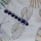 שפירית מויטראז' של אורלי גולן קרן